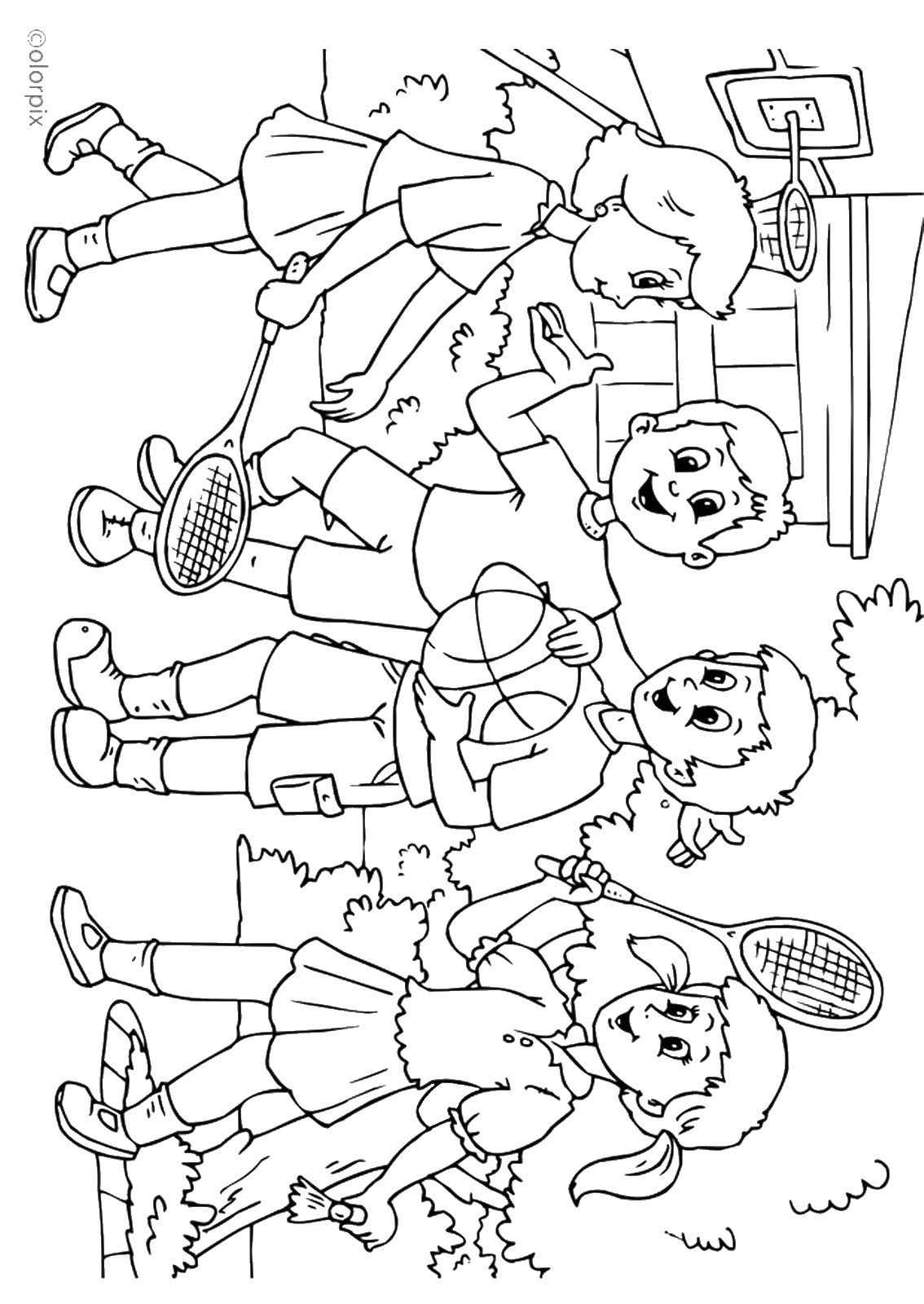 coloring emotions for kids worksheet preschool faces coloring pages online free kids coloring kids emotions for