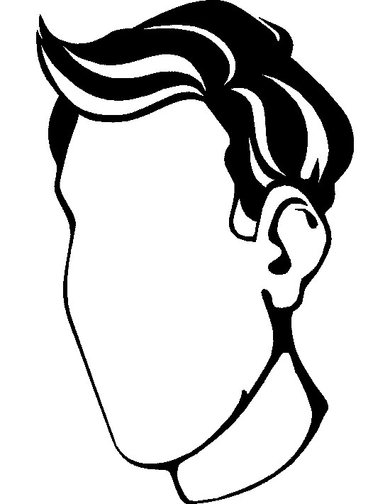 coloring face 9 face coloring pages jpg ai illustrator download face coloring