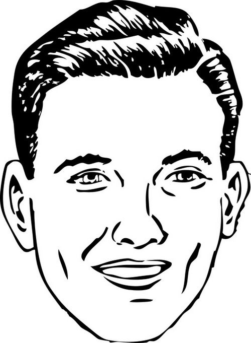 coloring face smiley face coloring pages coloring pages to download coloring face