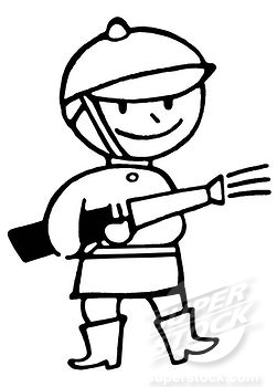 coloring fireman clipart black and white free fireman clipart pictures clipartix clipart fireman black and coloring white