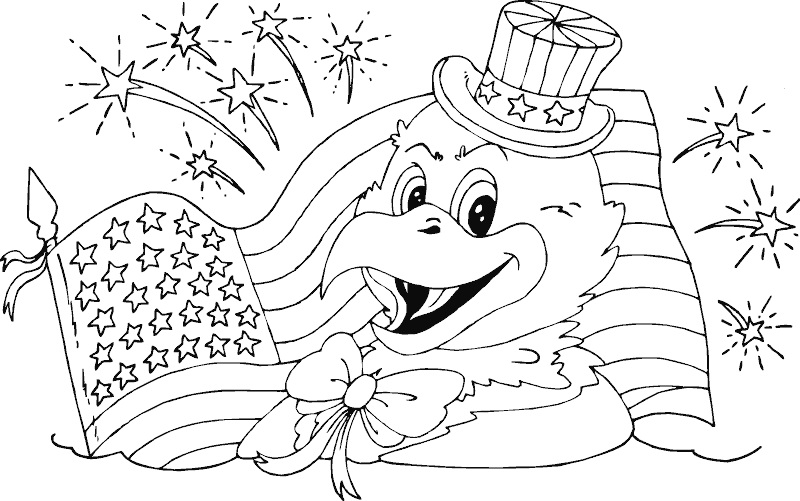 coloring flag american flag coloring pages to download and print for free flag coloring
