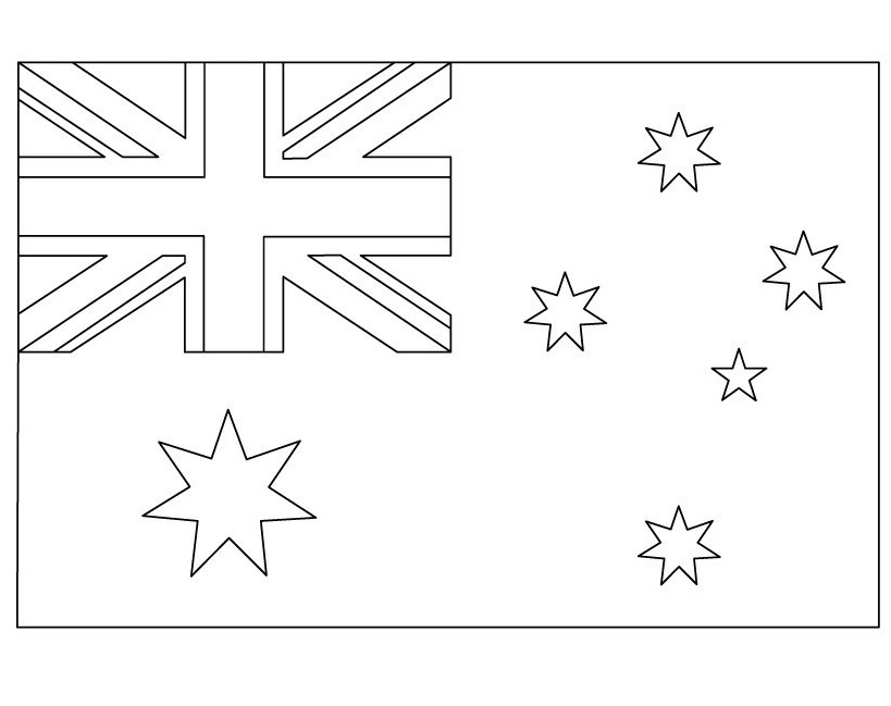 coloring flag color by letters coloring pages best coloring pages for kids flag coloring