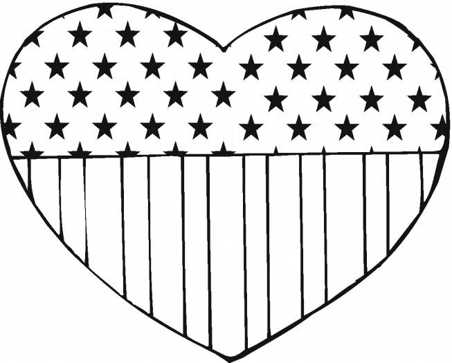 coloring flag flag day coloring pages kidsuki coloring flag