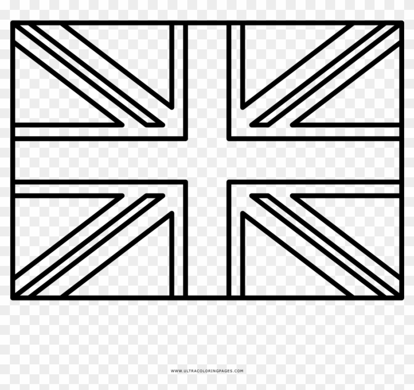 coloring flag free printable flag day coloring pages coloring flag