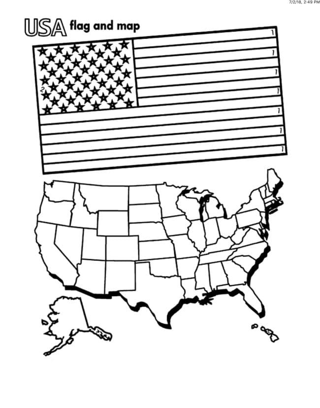 coloring flag geography blog australian flag coloring page printable flag coloring