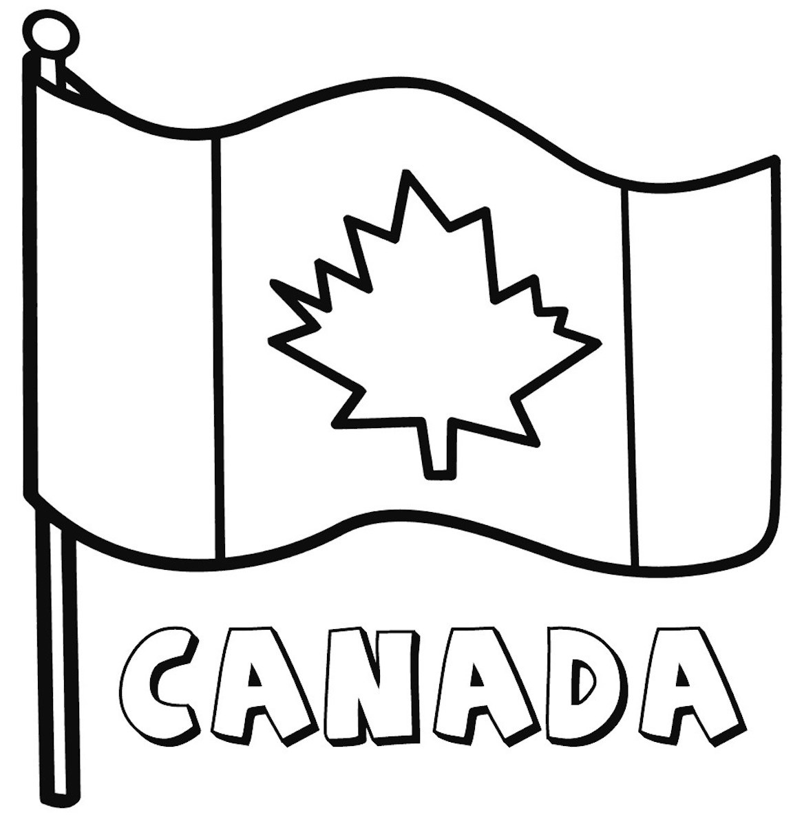 coloring flag independence day flags coloring pages for kids flag coloring