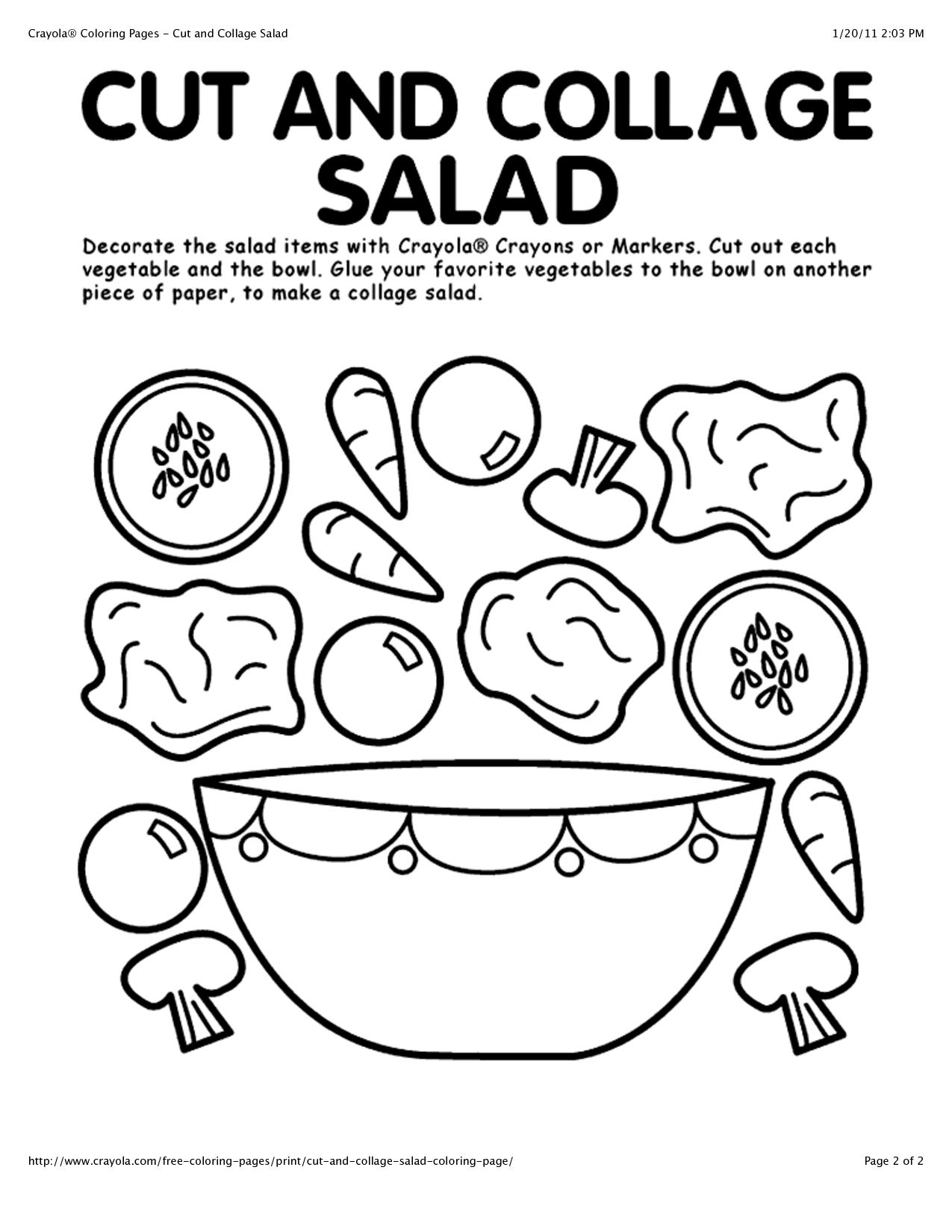 coloring fruits for nutrition month coloring page for kids fruit recipes healthy fruits and coloring fruits month for nutrition