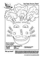 coloring fruits for nutrition month march is national nutrition month check out this fun month nutrition coloring for fruits