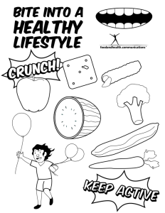 coloring fruits for nutrition month reader request nutrition month coloring pages coloring for fruits month nutrition