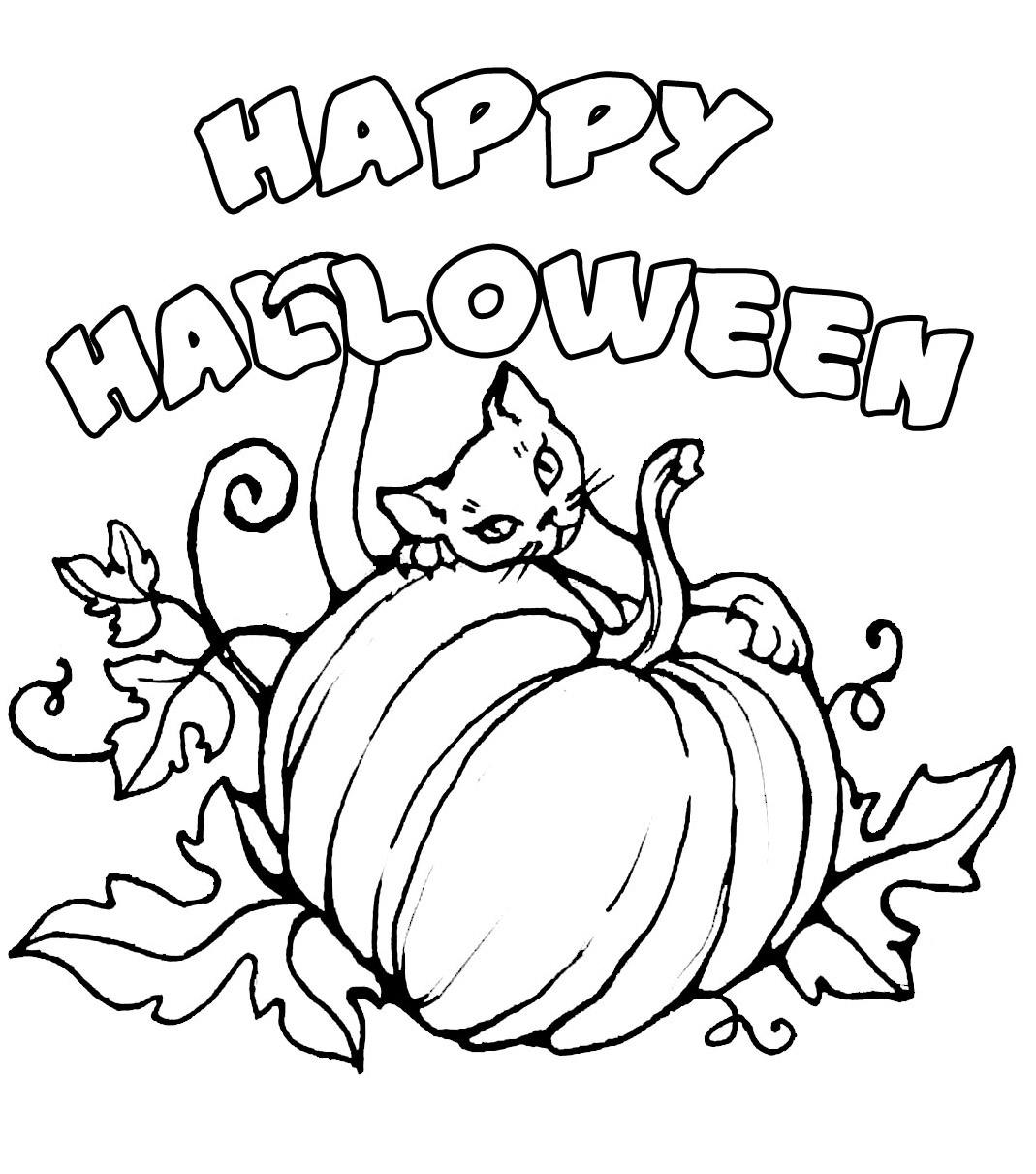 coloring halloween card free printable color your card cards create and print halloween coloring card