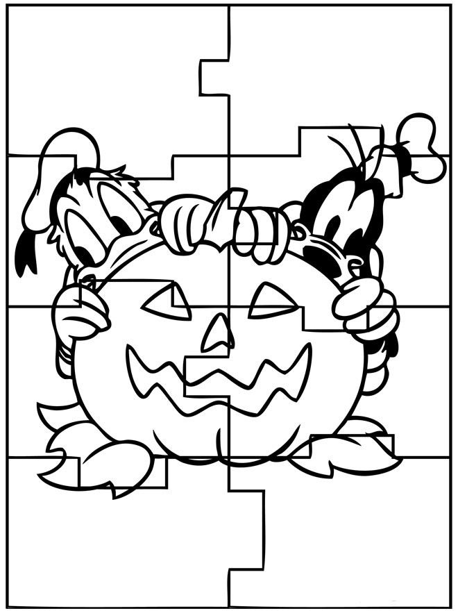 coloring halloween card halloween adult coloring that are adaptable vargas website coloring halloween card