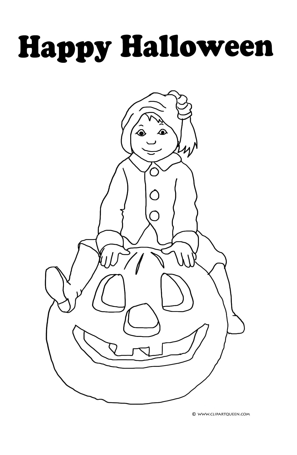 coloring halloween card halloween colorings halloween card coloring
