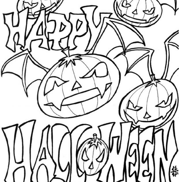 coloring halloween card musings of an average mom free halloween cards to color coloring card halloween