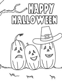 coloring halloween card musings of an average mom free halloween cards to color coloring halloween card 1 1