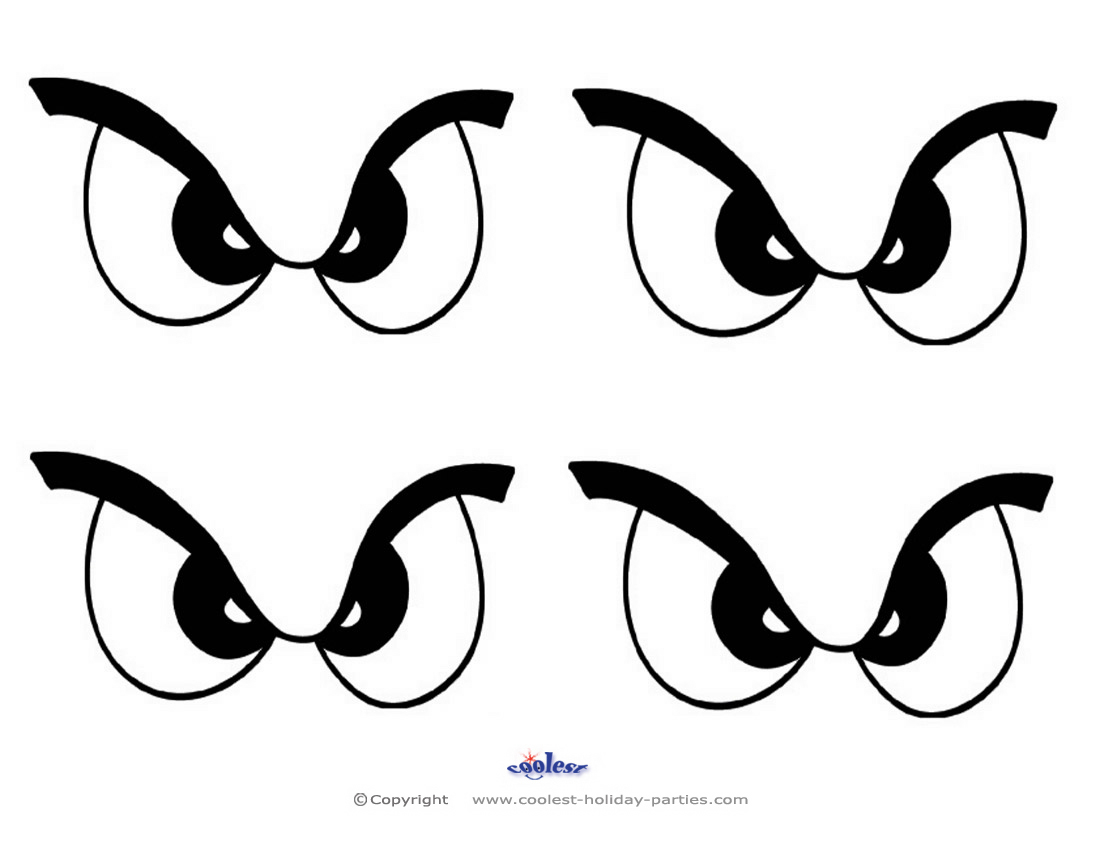 coloring images of eyes eye coloring page free download on clipartmag eyes images of coloring