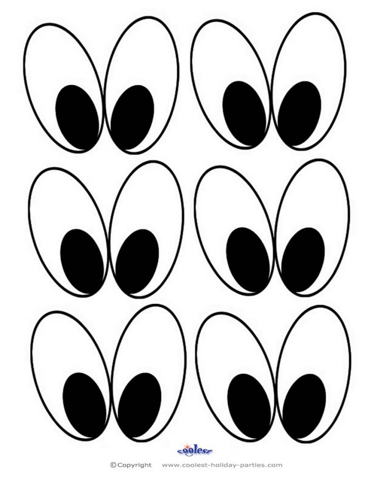 coloring images of eyes eyes coloring pages coloring pages to download and print of coloring eyes images