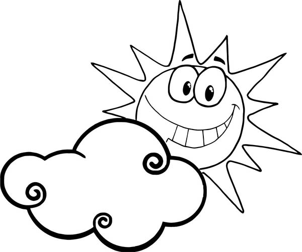 coloring images of sun free printable sun coloring pages for kids cool2bkids coloring sun of images