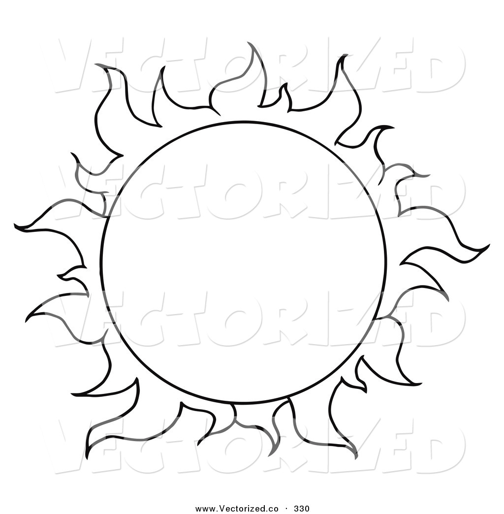 coloring images of sun sun coloring page of sun images coloring