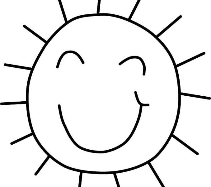 coloring images of sun sun templates for art project sun coloring pages sun images sun coloring of