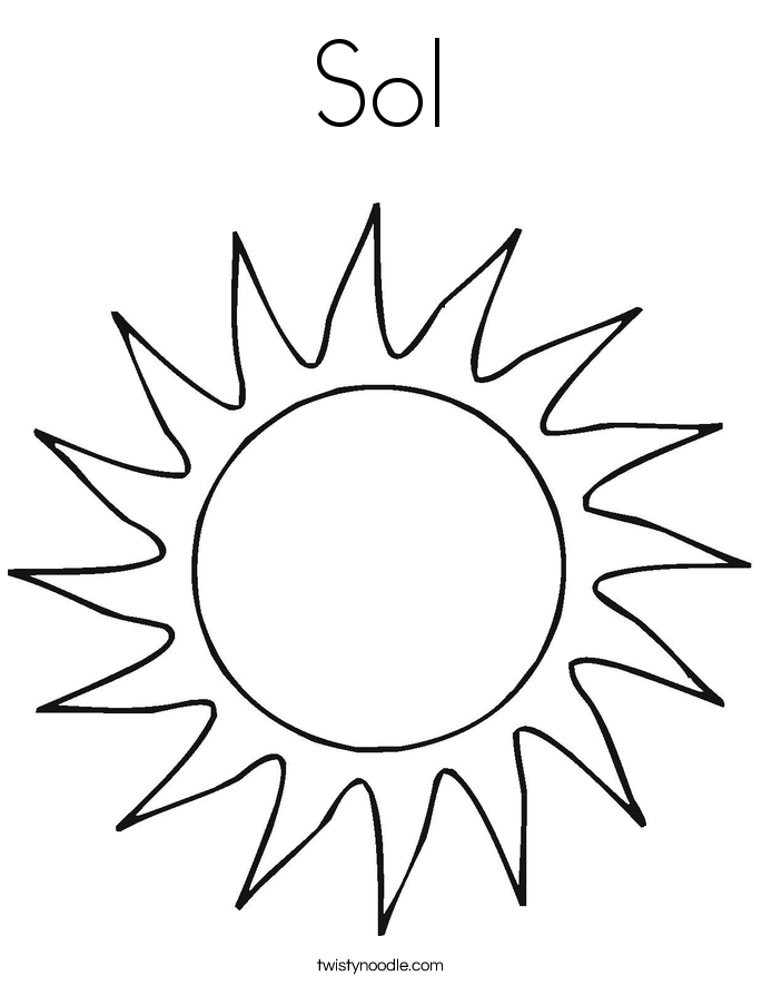 coloring images of sun sunlight coloring download sunlight coloring for free 2019 sun images coloring of