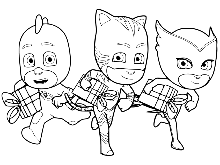 coloring kids picture free printable tangled coloring pages for kids cool2bkids kids coloring picture