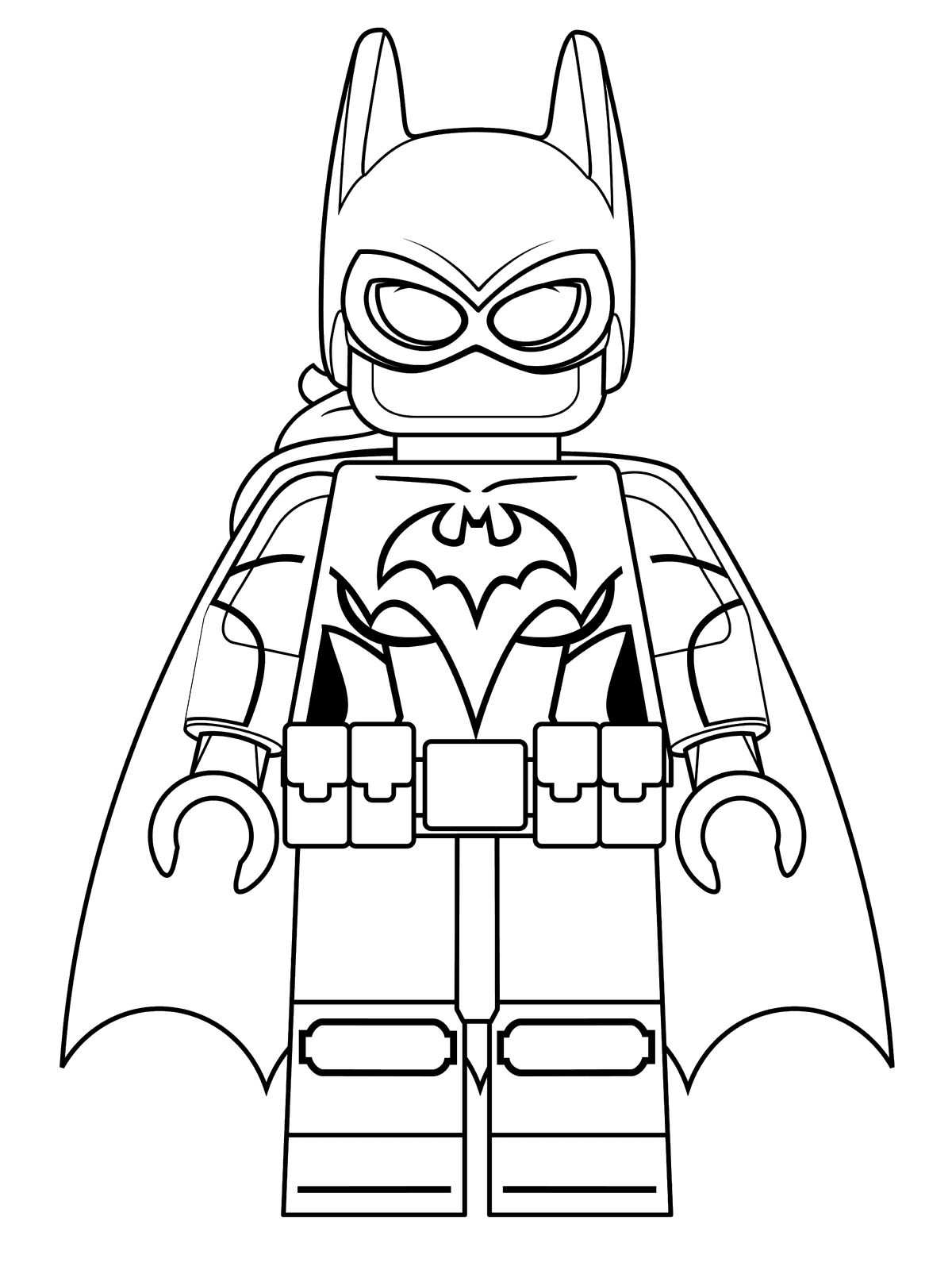 coloring lego printables free printable lego coloring pages paper trail design lego printables coloring