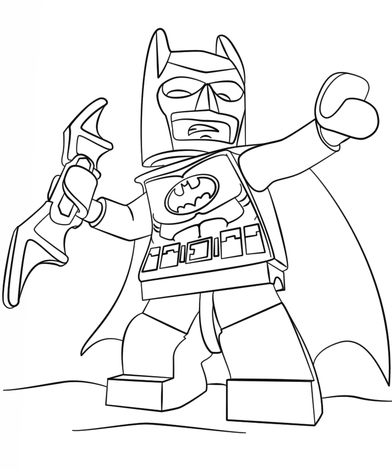 coloring lego printables the lego movie free printables coloring pages activities coloring printables lego