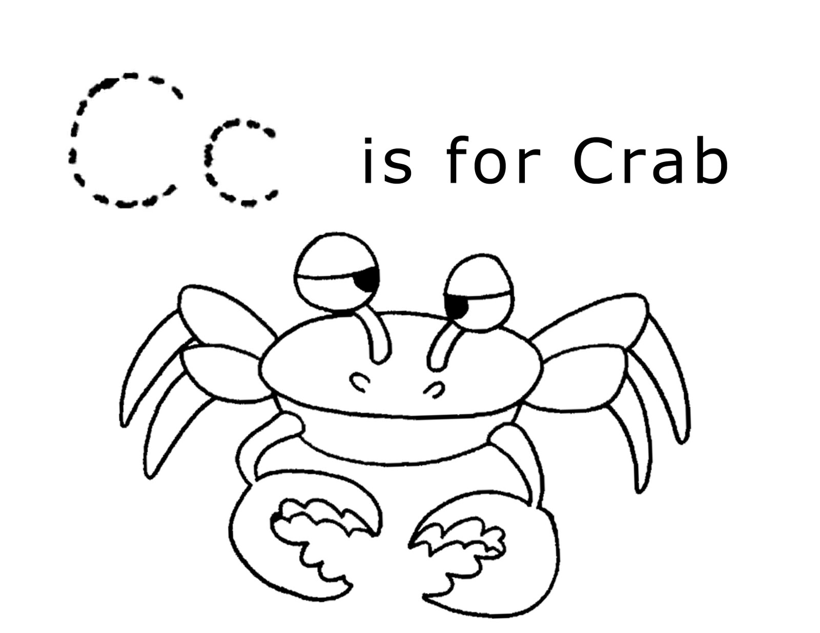 coloring letter c pictures letter c is for camel coloring page free printable letter c pictures coloring