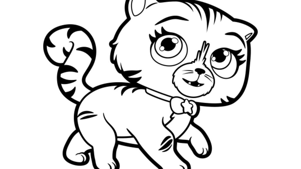 coloring little charmers 7 fun and beautiful little charmers nick jr coloring charmers coloring little