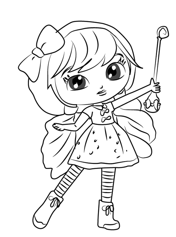 coloring little charmers little charmers coloring pages at getcoloringscom free coloring charmers little