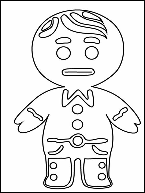 coloring little charmers little charmersseven colour colouring pages for preschoolers coloring charmers little