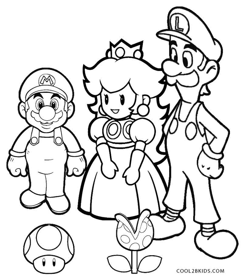 coloring luigi luigi is angry coloring pages download print online luigi coloring