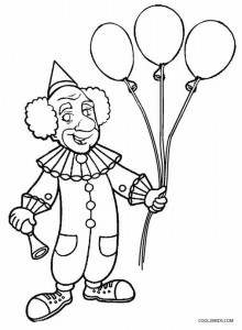 coloring mango drawing colour five nights at freddy39s coloring pages print and colorcom colour mango coloring drawing
