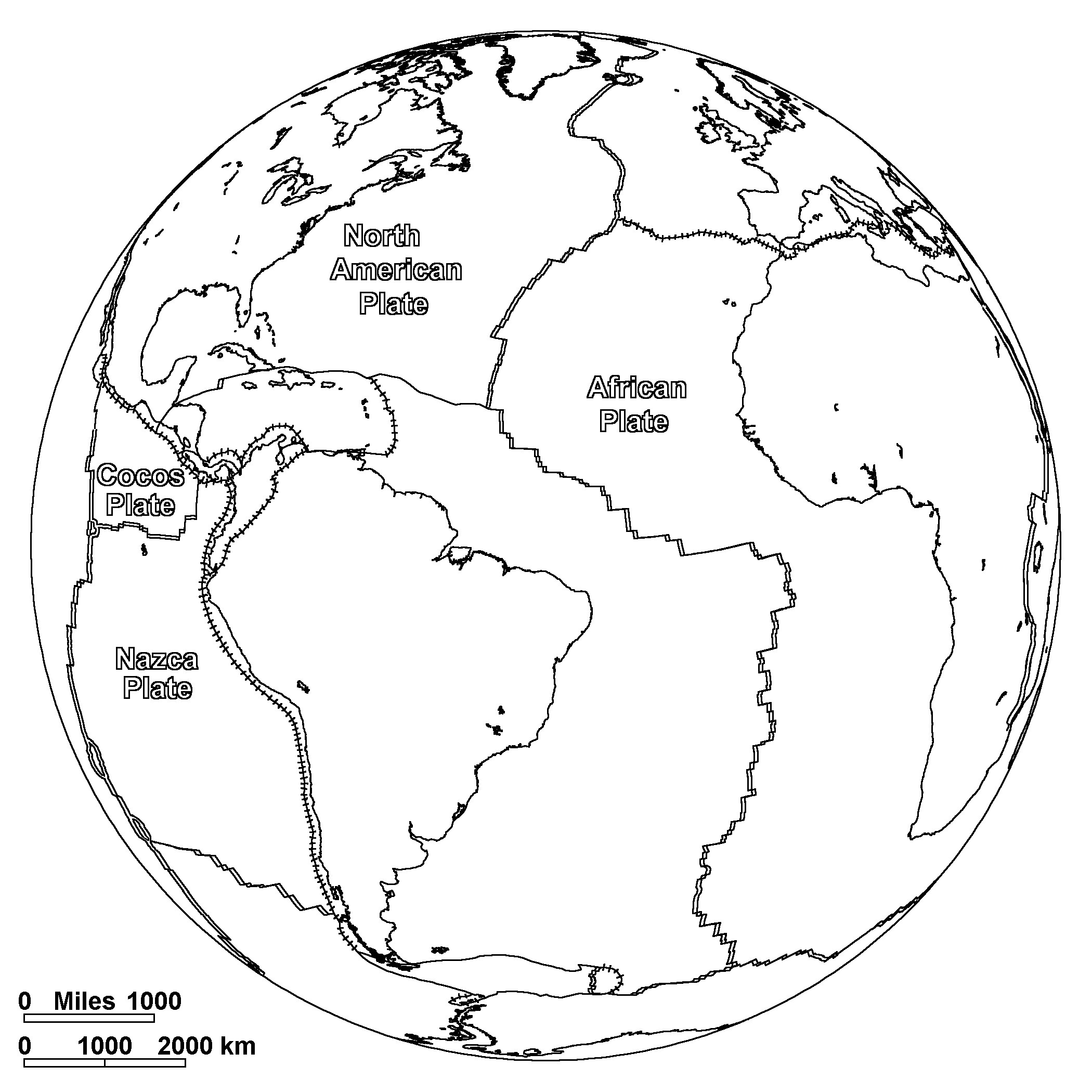 coloring map world free printable world map coloring pages for kids best coloring world map
