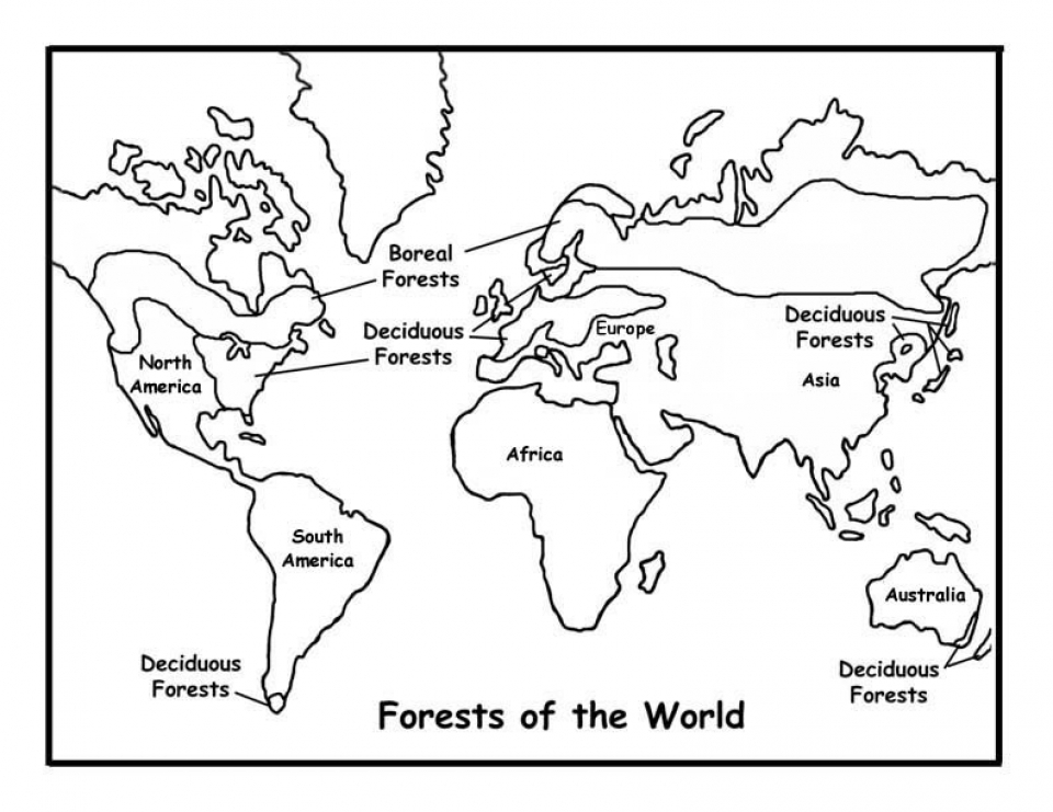coloring map world map of the world with countries coloring page high map coloring world