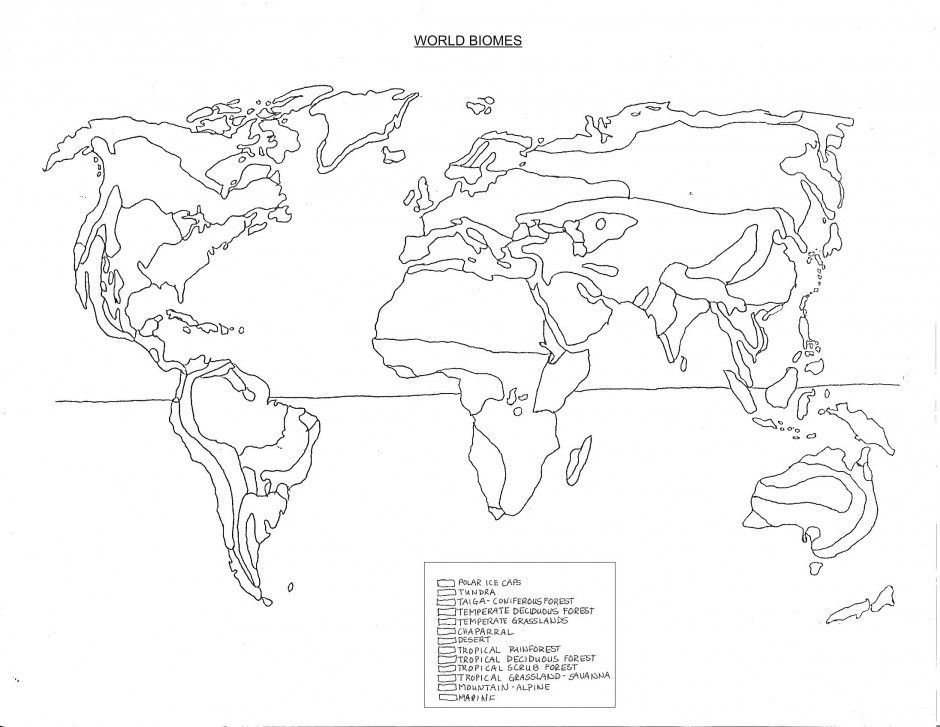 coloring map world printable world map coloring page for kids cool2bkids world coloring map