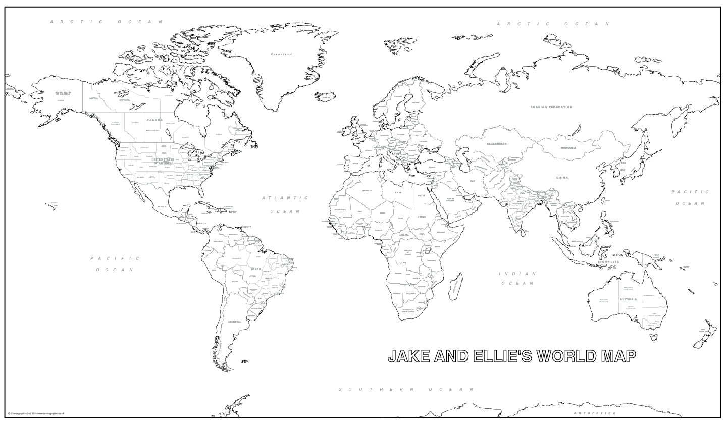 coloring map world world map coloring pages coloring pages to download and map coloring world