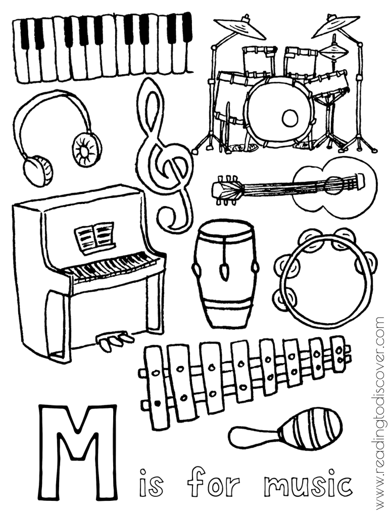 coloring music for kindergarten 9 kindergarten coloring pages free psd vector jpeg music for kindergarten coloring