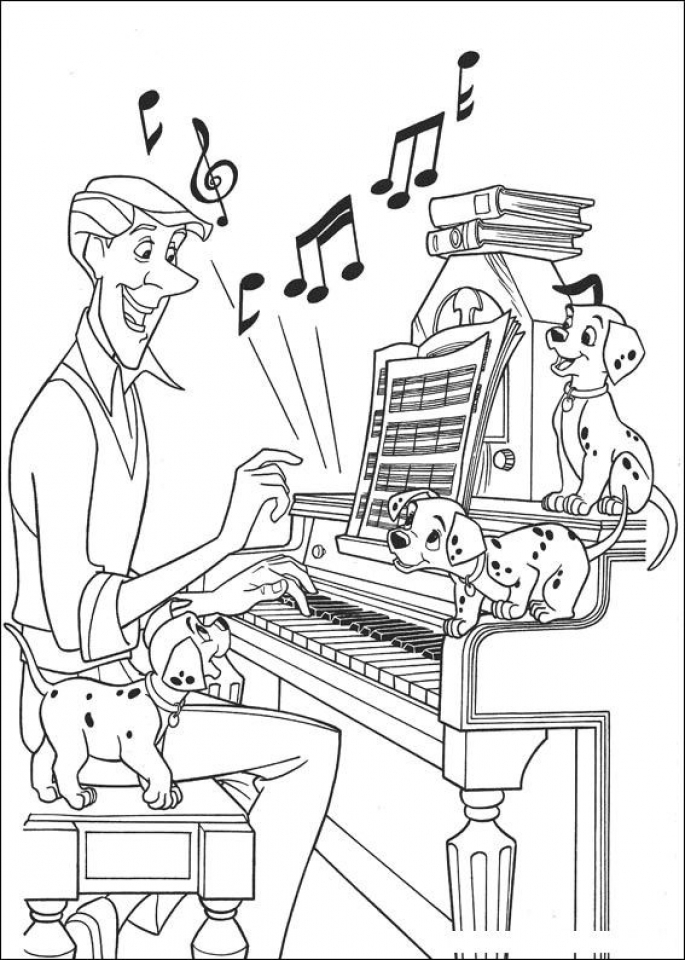 coloring music for kindergarten bring on the music coloring page from crayola music for kindergarten coloring music