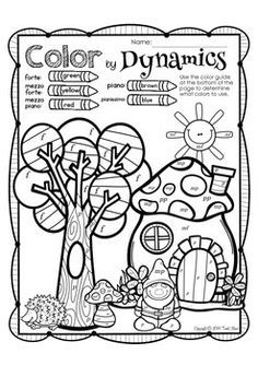 coloring music for kindergarten get this printable music coloring pages for kindergarten coloring music for kindergarten