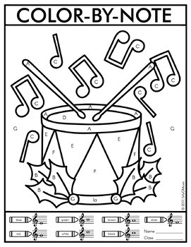 coloring music for kindergarten summer music coloring pages 26 summer color by music kindergarten music coloring for