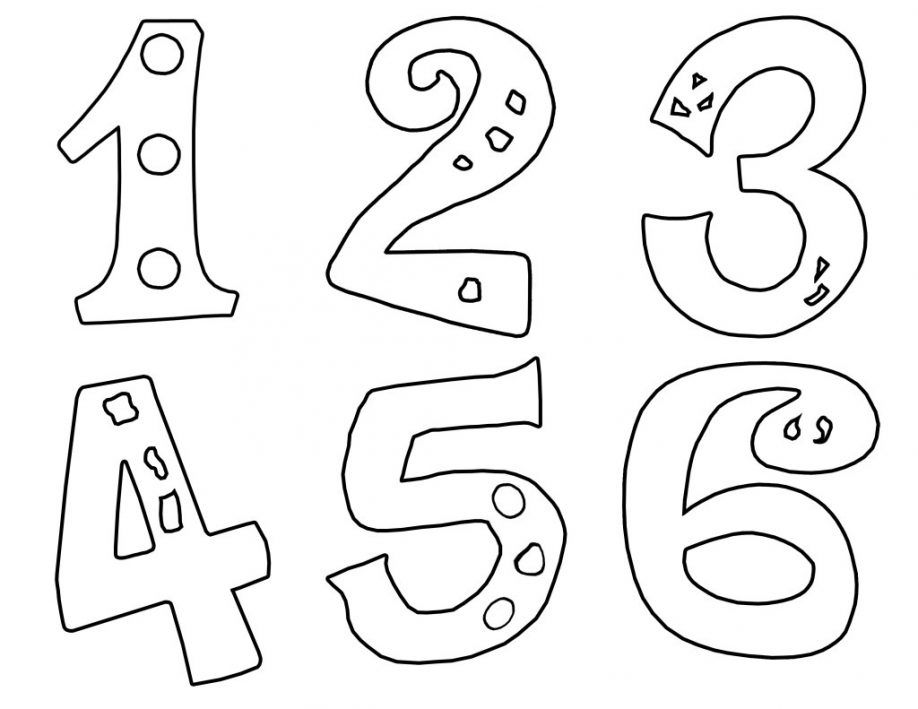 coloring number 20 free cute number coloring pages for fun learning tulamama number 20 coloring