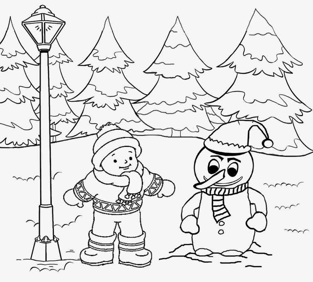 coloring outlines for kids coloring town kids for coloring outlines
