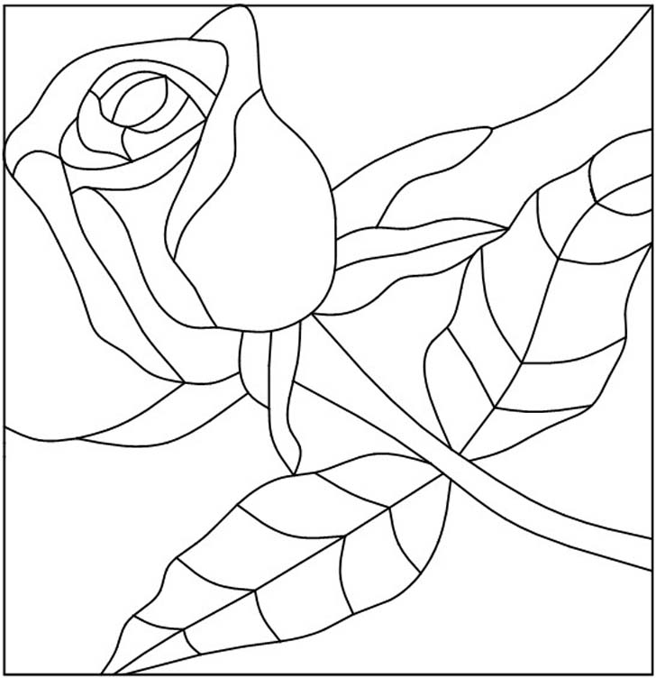 coloring outlines for kids outline drawing for kids at getdrawings free download coloring kids for outlines