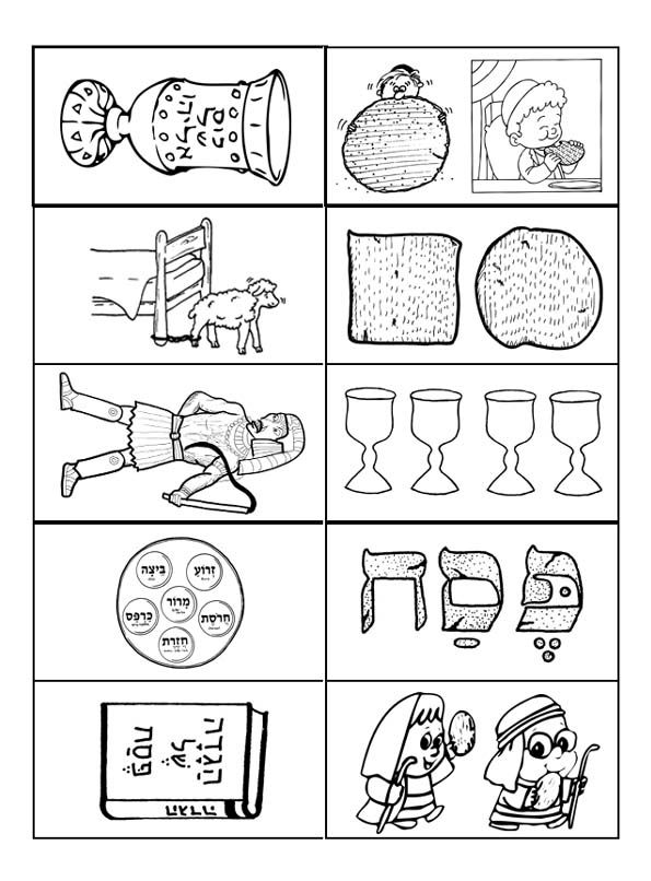 coloring page 10 plagues for kids 10 plagues frogs coloring passover haggadah by melanie for page coloring plagues kids 10