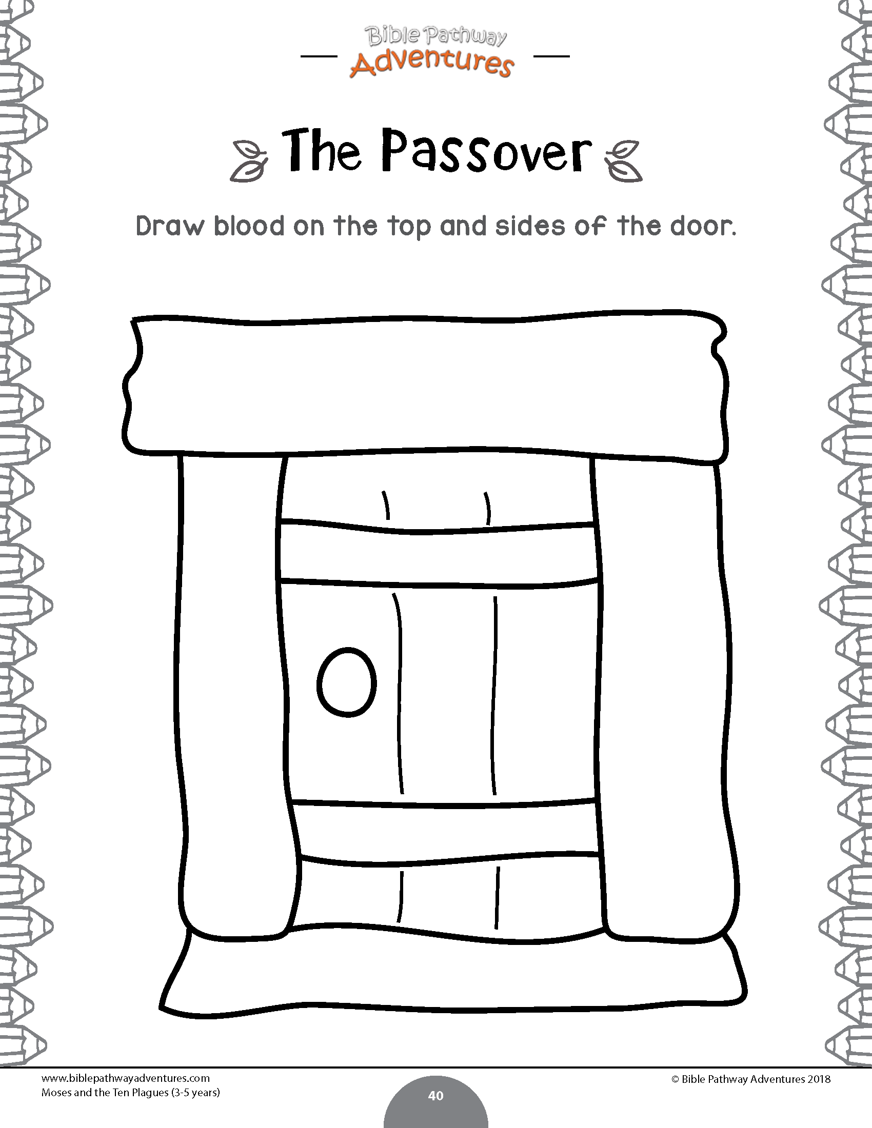 coloring page 10 plagues for kids coloring page 10 plagues for kids coloring for plagues 10 kids page