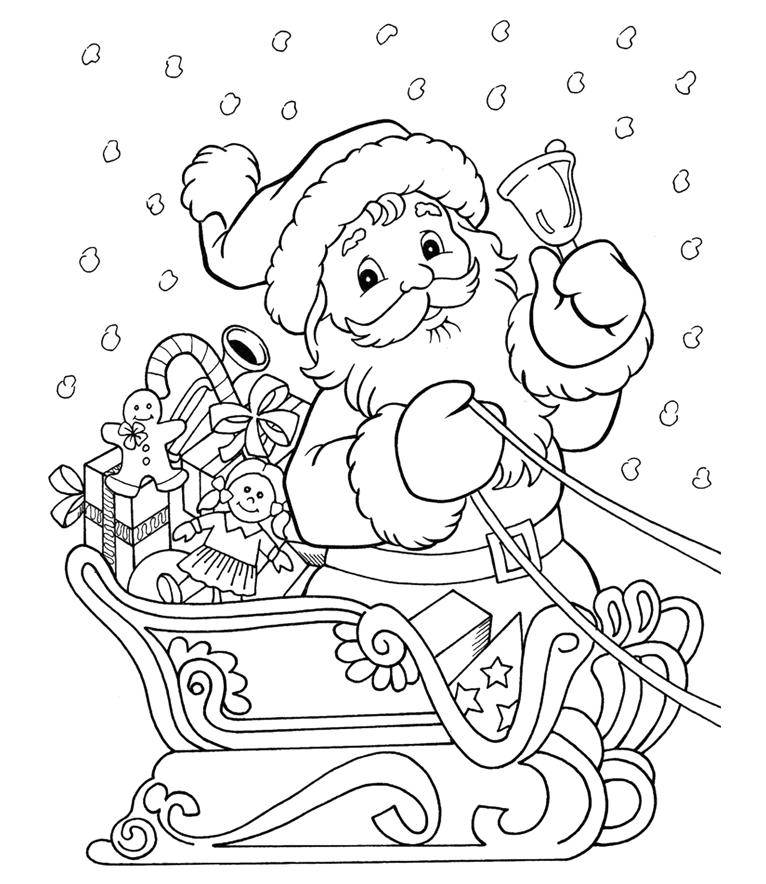 coloring page 2020 2020 colouring competition 2020 page coloring