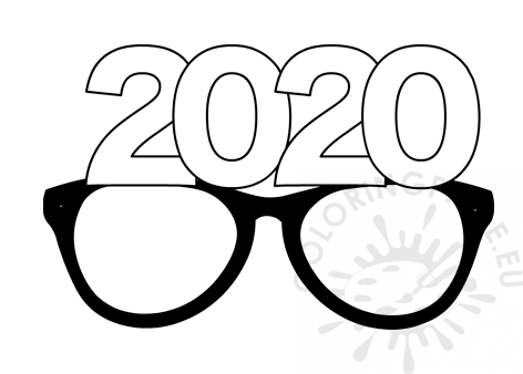 coloring page 2020 february 2020 coloring calendar woo jr kids activities coloring 2020 page