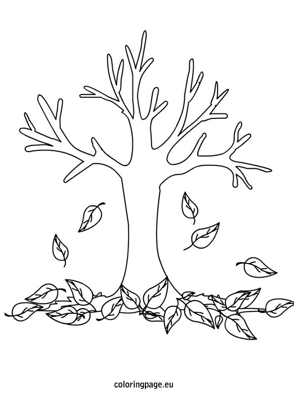 coloring page autumn autumn coloring pages coloring autumn page