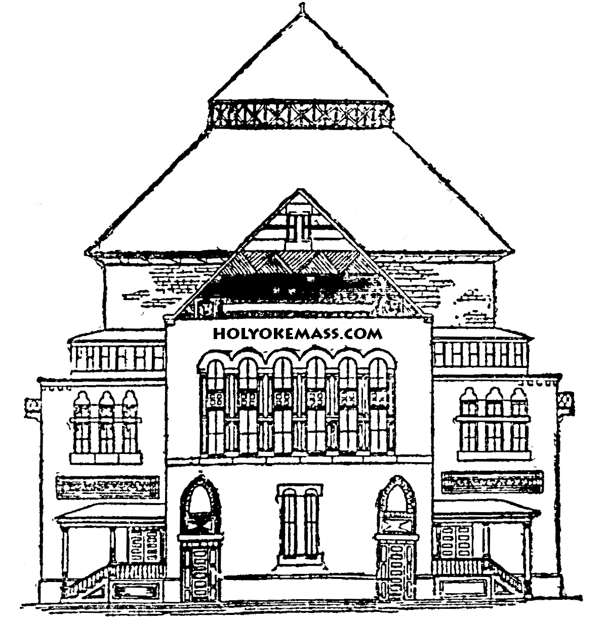 coloring page house two story house coloring page free clip art house page coloring
